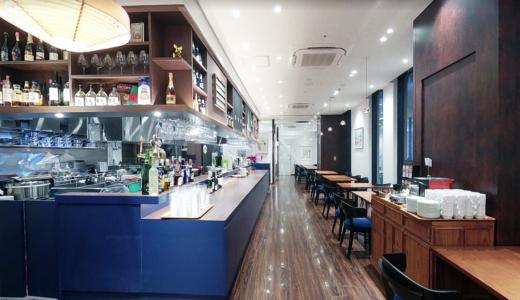 カツキ銀座本店様|Googleストリートビュー