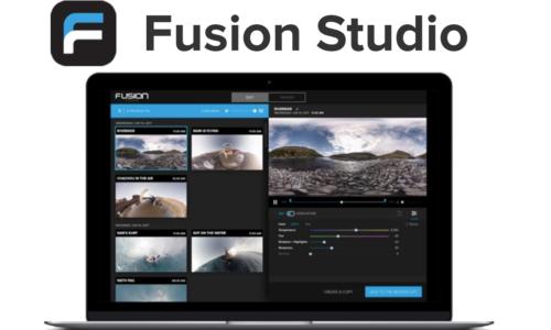 アイキャッチ_Fusion Studio