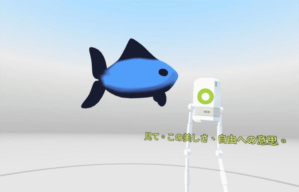 Oculus Go(オキュラス ゴー)virtualvirtualreality