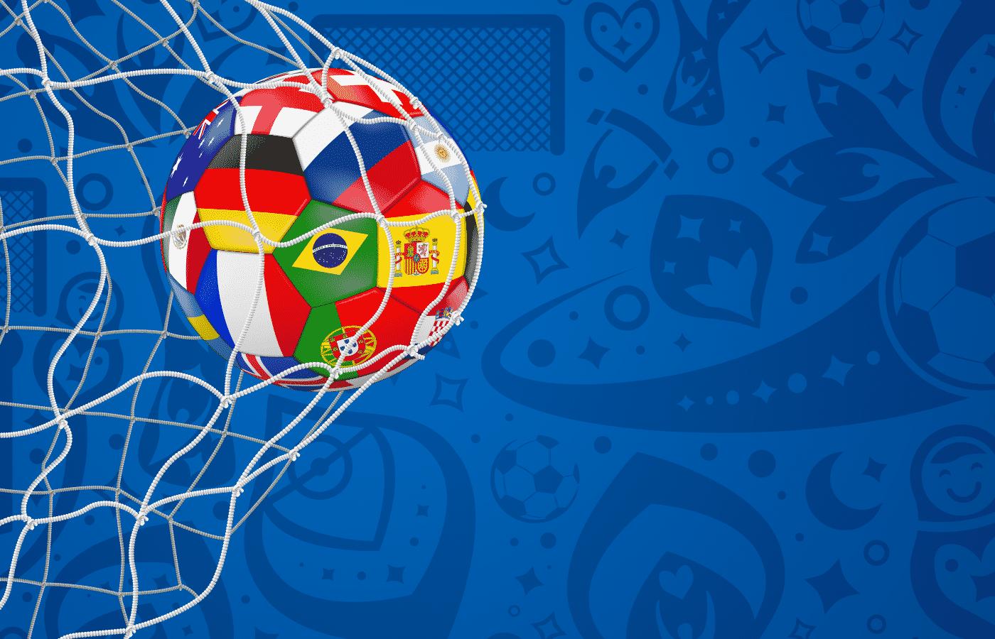 worldcup_youtube