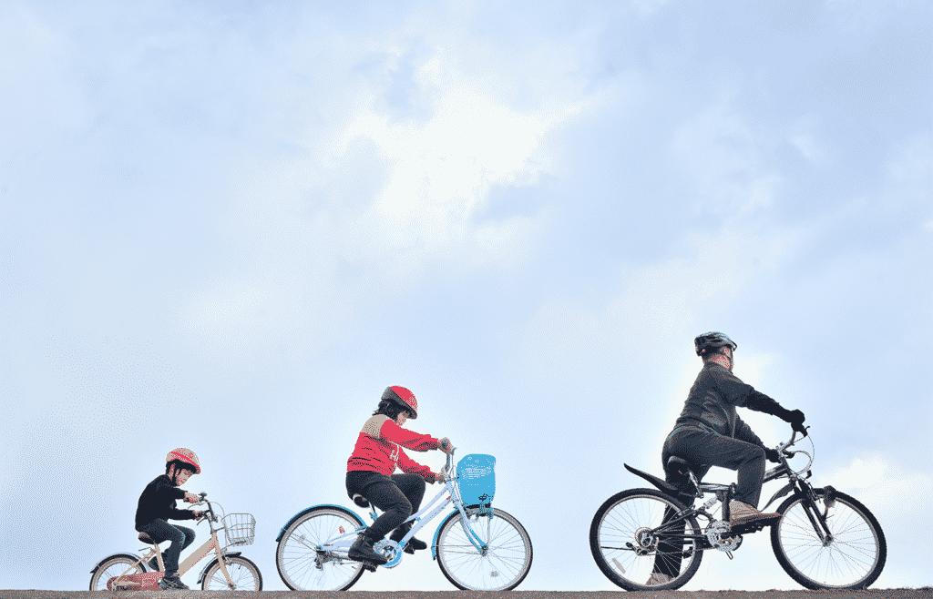 自転車ネット通販はcymaサイマがおすすめ