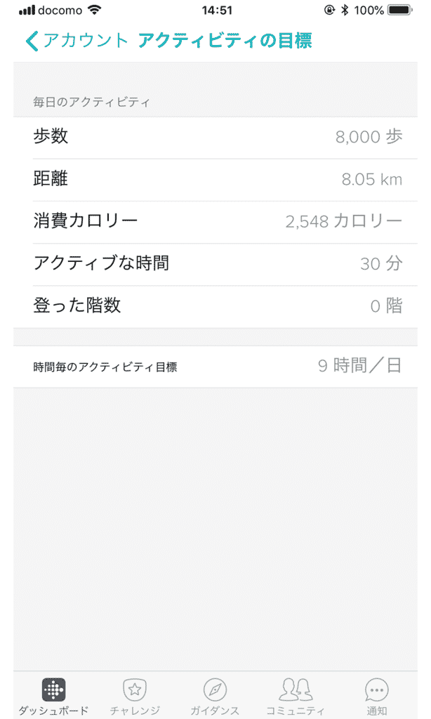 fitbit_charge2_activity