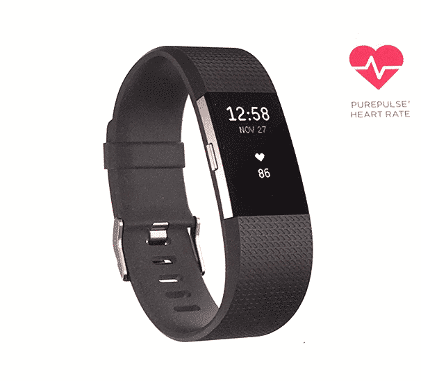 fitbit_charge2_package