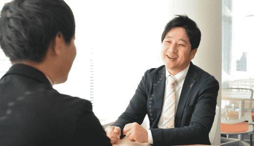 結婚相談所の仕事って?婚トラスト・小川さんに仕組みや開業のキッカケをインタビュー!