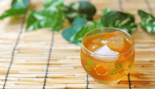 夏場は麦茶がすぐ腐る!麦茶を腐らせない4つの方法!