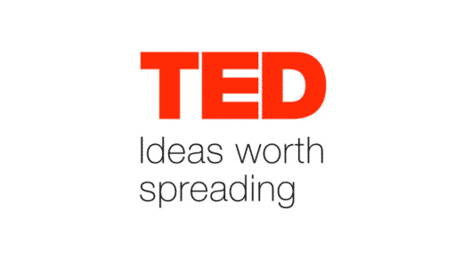 TED(テド)が初めての方におすすめ!人気のスピーチ・プレゼン8選!
