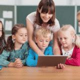 プログラミング教育の必修化