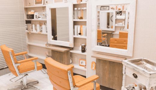 【2019年版】美容室・エステ・サロンの集客に役立つ予約・検索サイト一覧!(全29サイト)