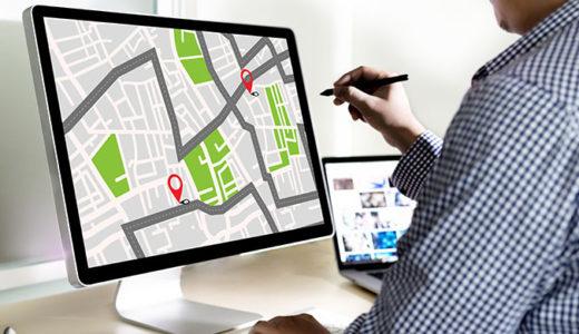 【無料】Appleマップに店舗を登録する方法【MEO対策にもなる】