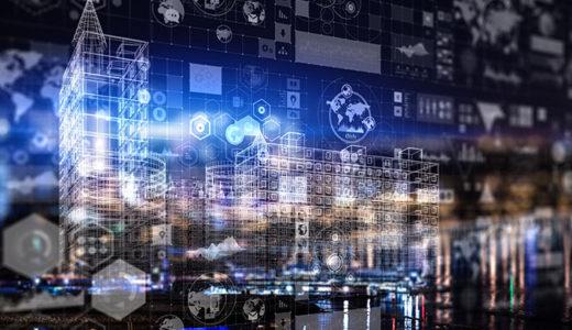 MEO対策「マップでアップ」、東商ICTスクエアに掲載
