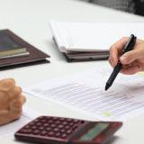 【MEO事例】税理士法人ブラザシップ 名古屋オフィス様のMEO対策を行いました!