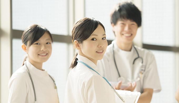 【2020年版】病院・歯科医・クリニックの集客に役立つ情報サイト一覧!