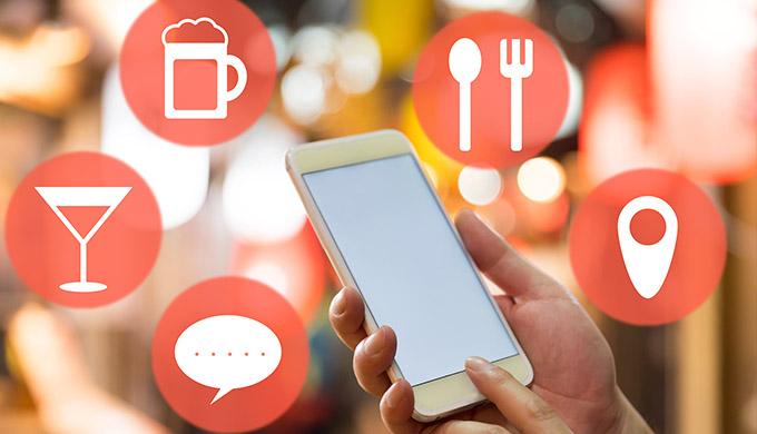 【2020年版】飲食店の集客に役立つグルメサイト一覧!(全27サイト)