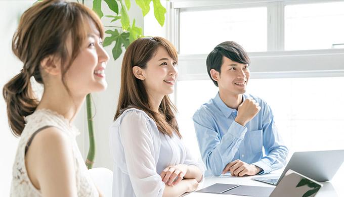 オンラインサロン・メルマガ系_サブスクリプション(定額サービス)