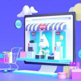 店舗への集客方法【2020年版】~おすすめ、費用目安、優先順位も紹介~
