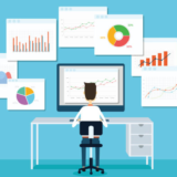 Webマーケティングを無料で独学する方法4選【Google公式から学ぼう】