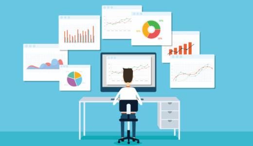 Webマーケティングを無料で独学する方法4選【2020年版】