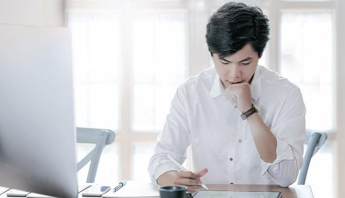 Webマーケティングのオンラインスクール7校【カリキュラムも比較】