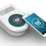 PASMOをApple Payに追加する手順【写真付き】