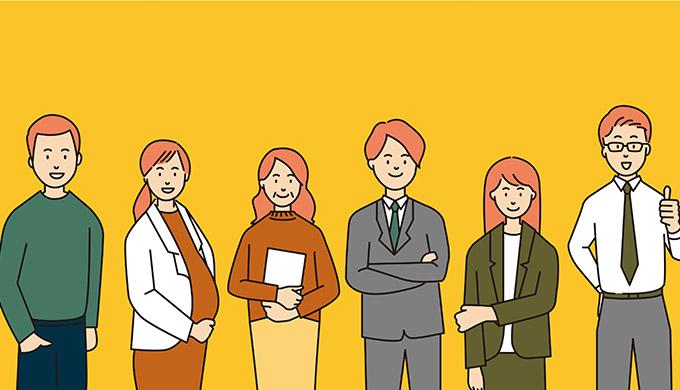 副業マッチングサイトのおすすめ21選と、副業選びのコツ