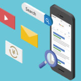 【無料】競合分析ツールSimilarWebの使い方【集客方法が丸裸に】