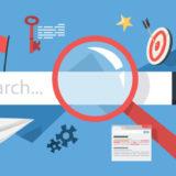 SEO検索順位チェックツールは、GRCがおすすめ【使い方も解説】