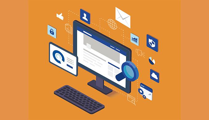 Webマーケティング会社を選ぶときの注意点
