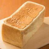 【MEO事例】純生食パン工房 HARE/PAN つつじヶ丘店様